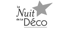 PARTENAIRE NUIT DE LA DECO