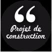 picto temoignage construction