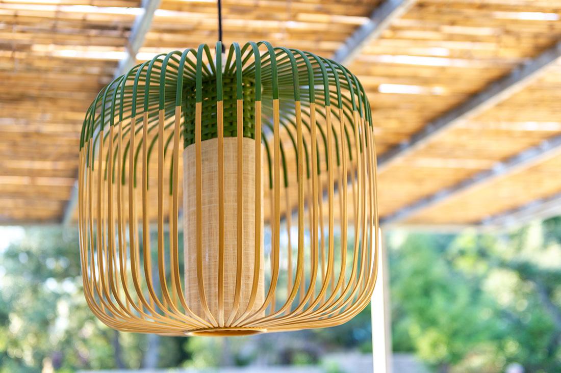 Suspension-outdoor-bambou