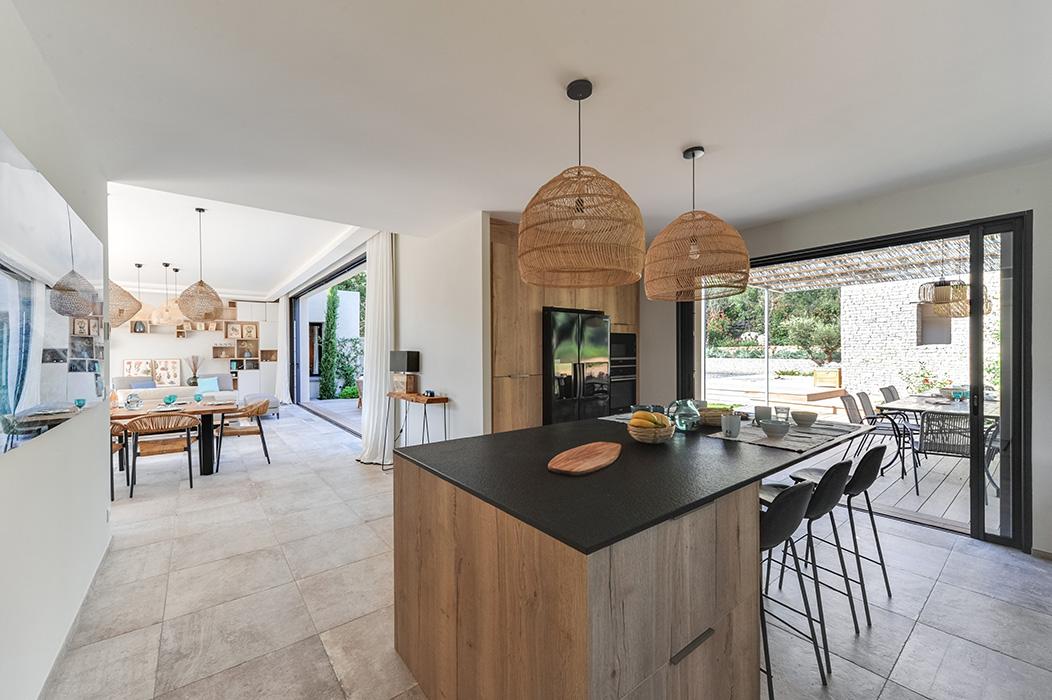 cuisine-ouverte-maison-