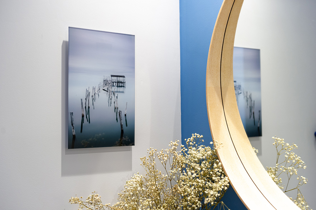 photo-mer-decoration