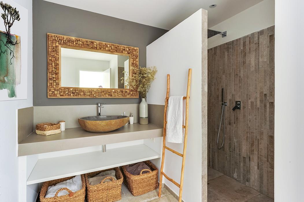_salle-d'eau-nature-bois-vasque-pierre-deco-plante-illustration