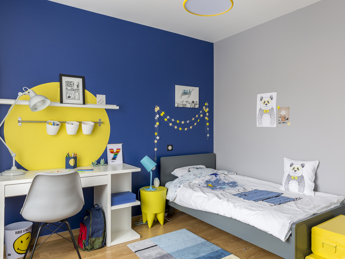 accueil delphine guyart. Black Bedroom Furniture Sets. Home Design Ideas