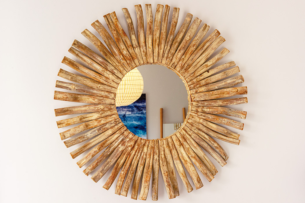 miroir-bois-flotté-soleil