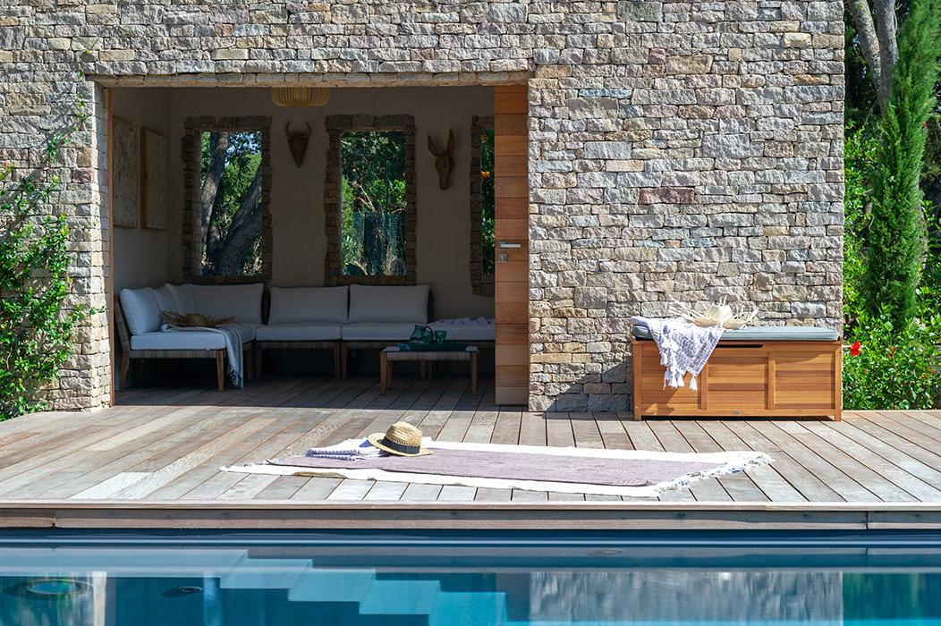 piscine-pool-housse-maison-de-vacances