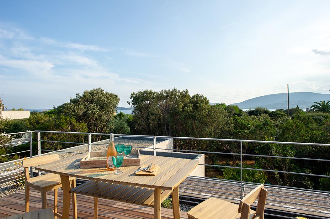 toit-terrasse-maison-vue-mer