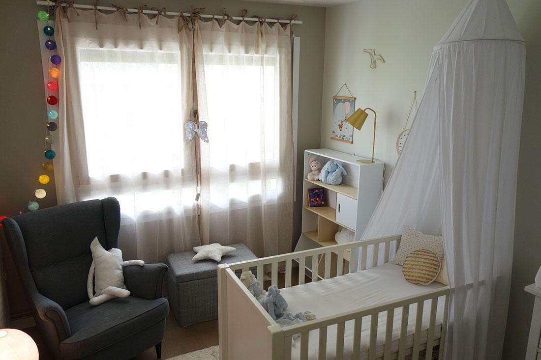 real-chambre-bebe-delphine-guyart-design