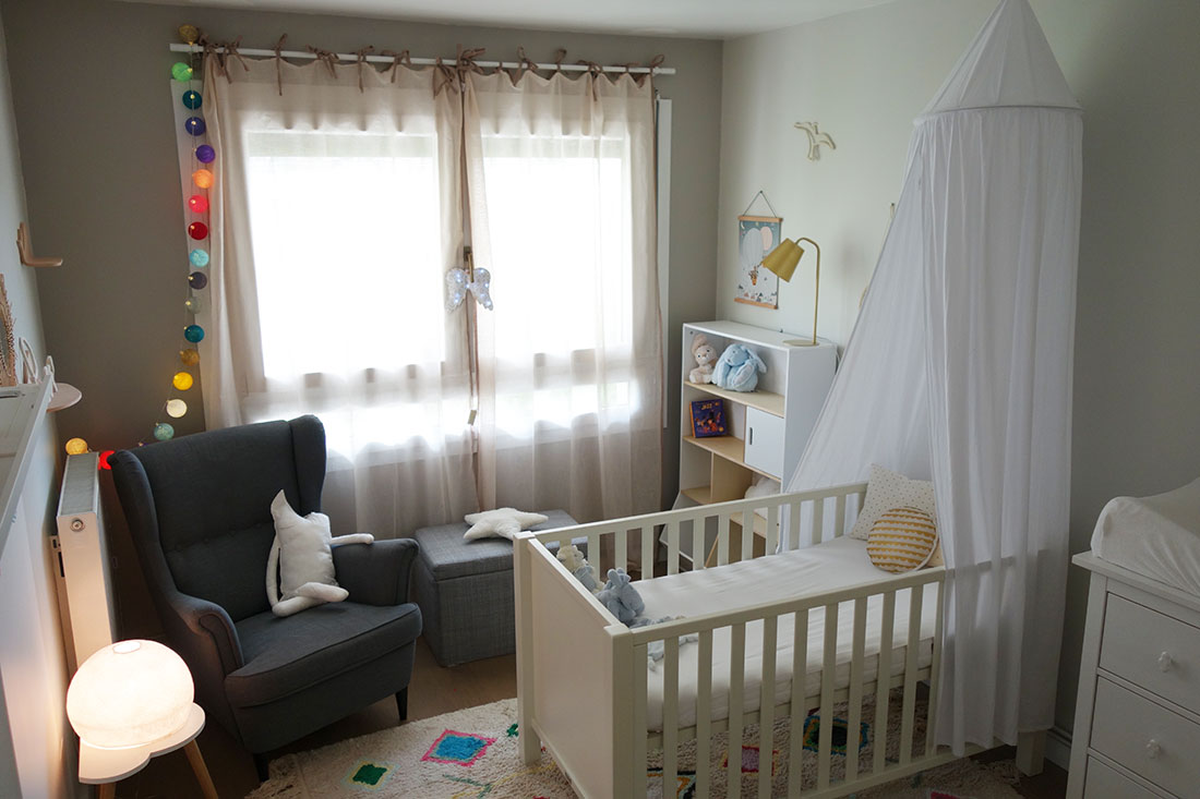 real-chambre-bebe-vue-generale-delphine-guyart-design