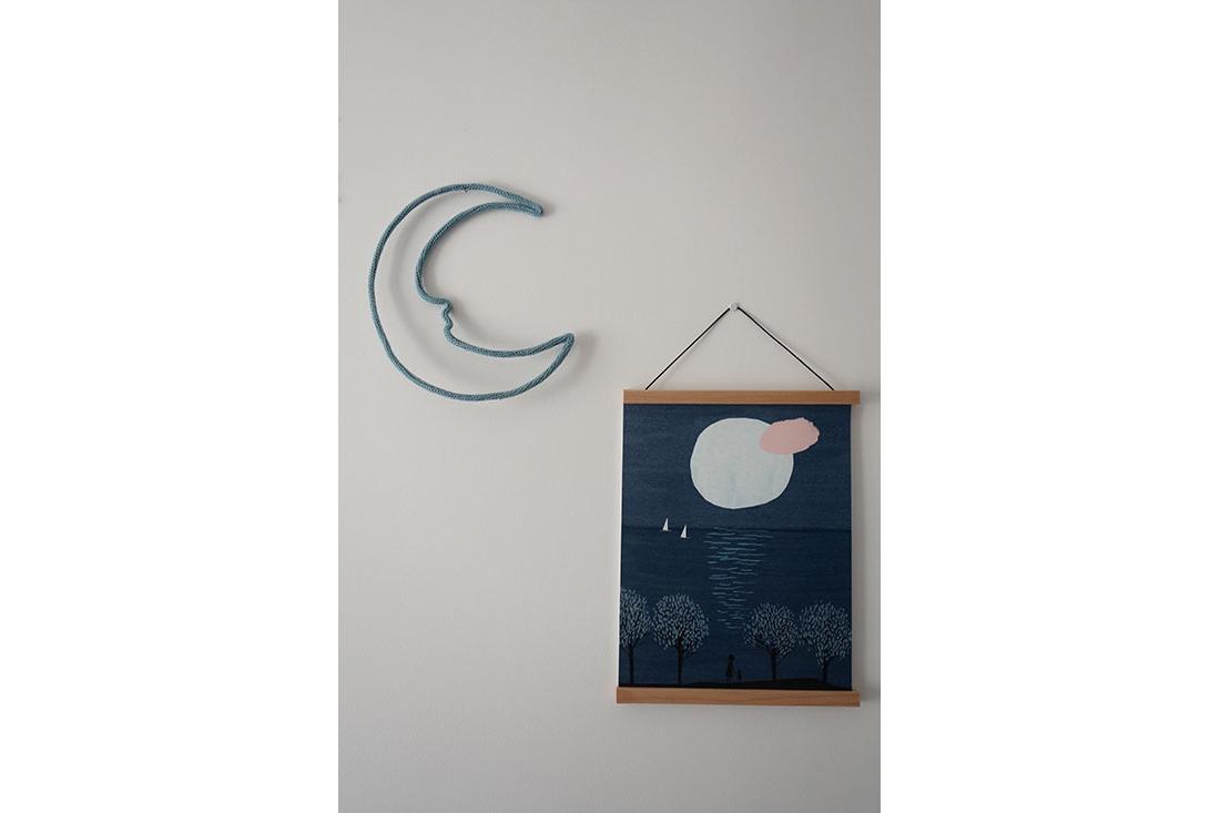 real-chambre-enfant-affiche-lune-delphine-guyart-design
