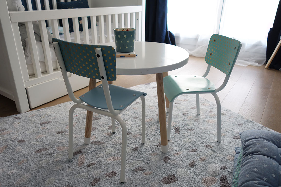 real-chambre-enfant-table-delphine-guyart-design