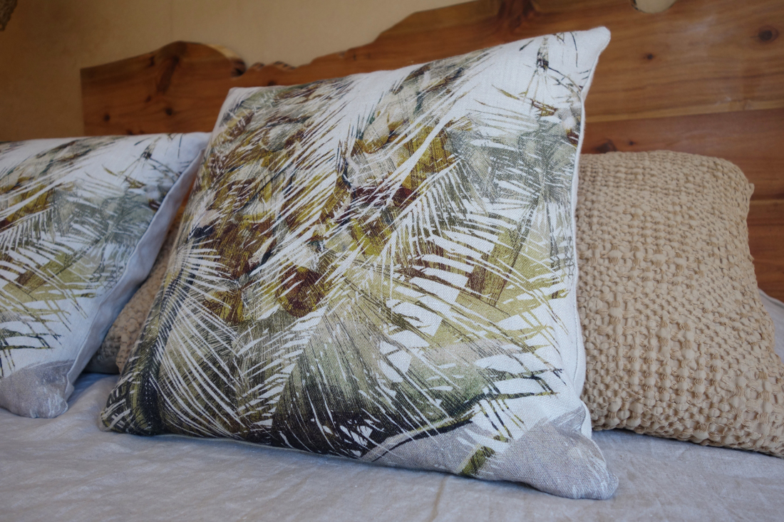 coussin-chambre-nature