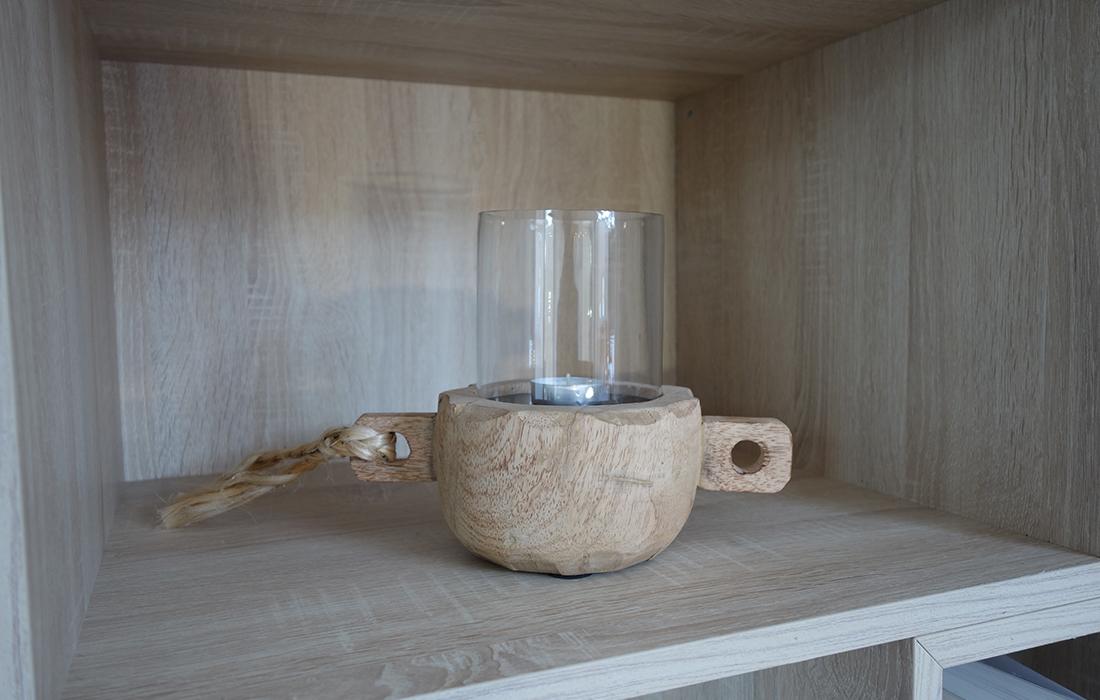 detail-meuble-sur-mesure
