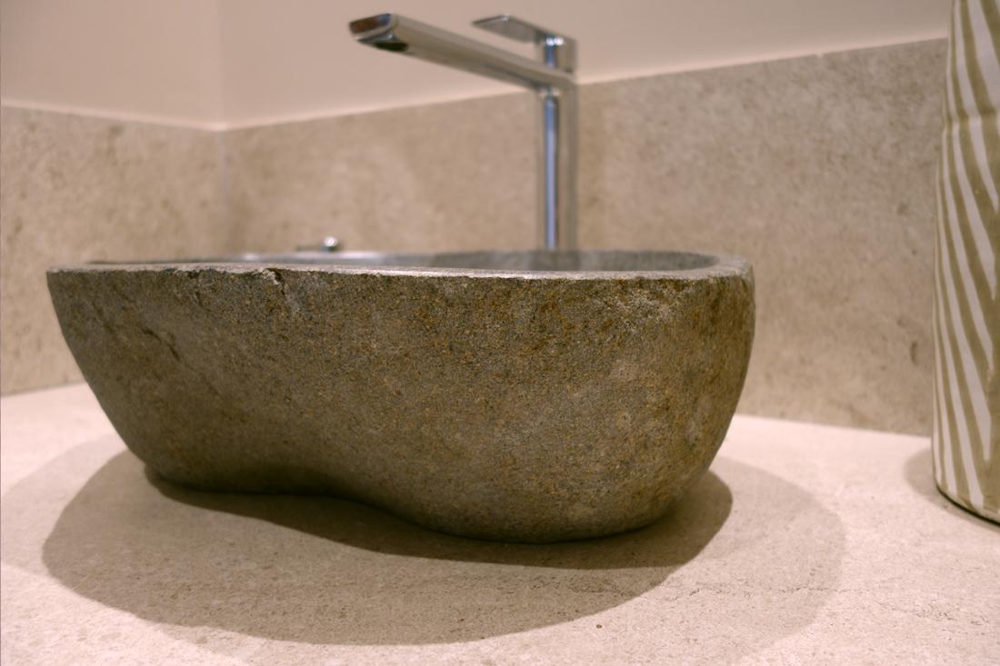 detail-vasque-salle-d'eau