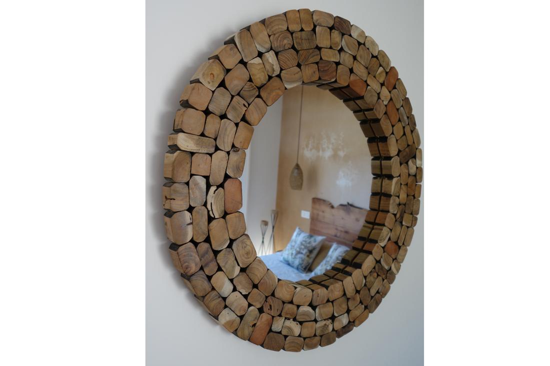 miroir-chambre-bois