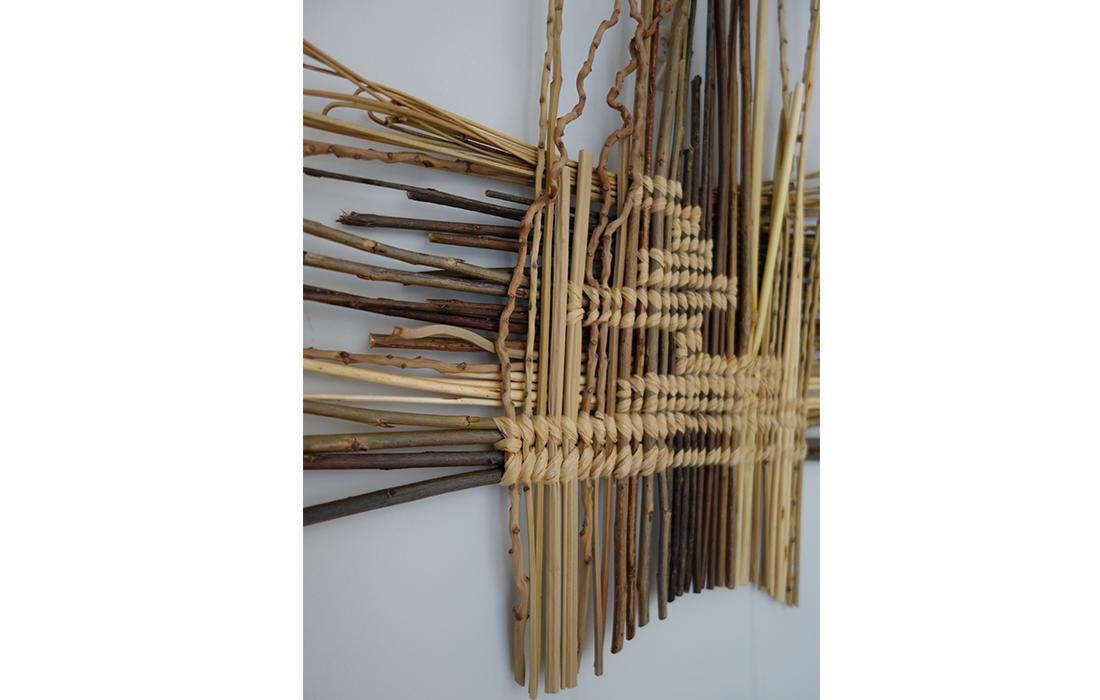 sculpture-detail-osier-séjour-corse