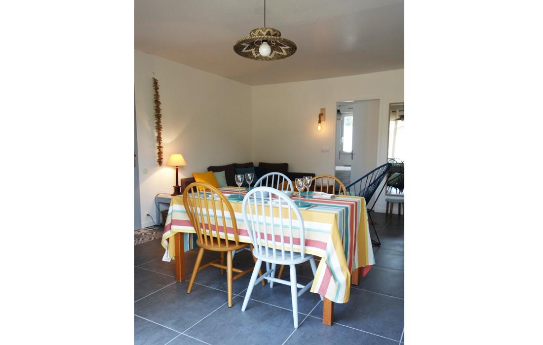 table-salle-à-manger