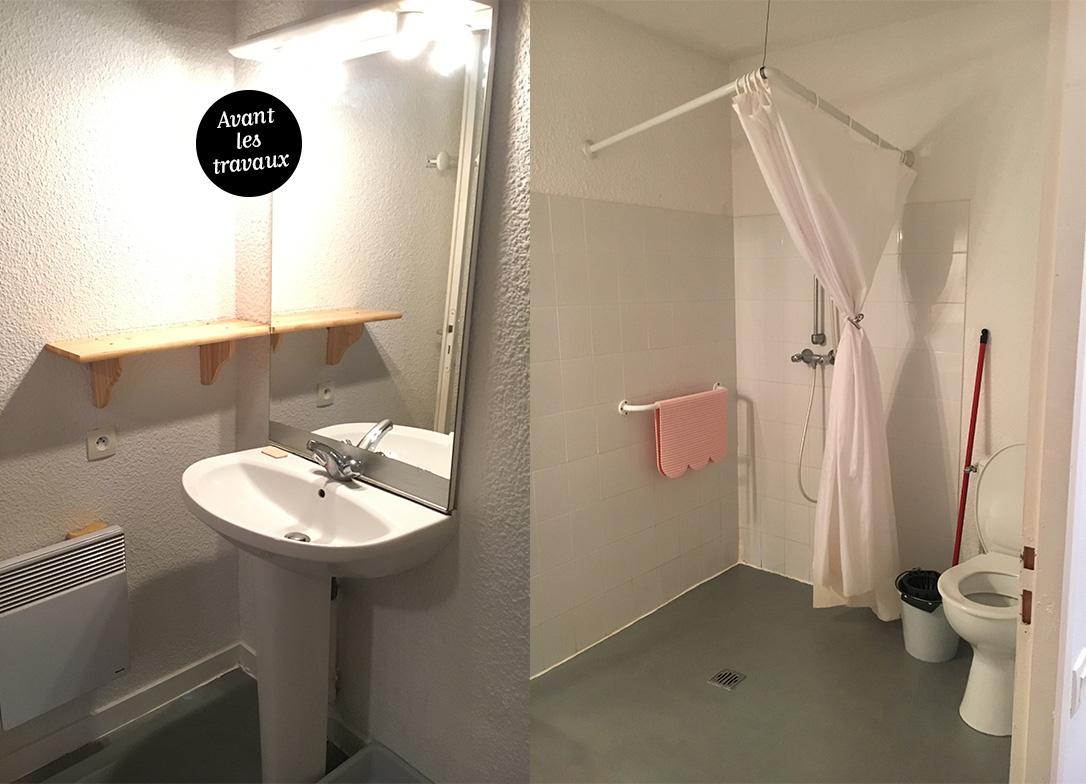 rénovation-maisons-de-vancances-salle-d'eau-avant-©-delphine-guyart-design