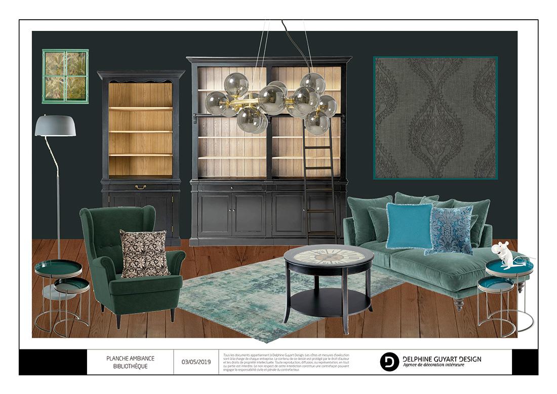 book-déco-maison-ambiance-boudoir-©-delphineguyartdesign
