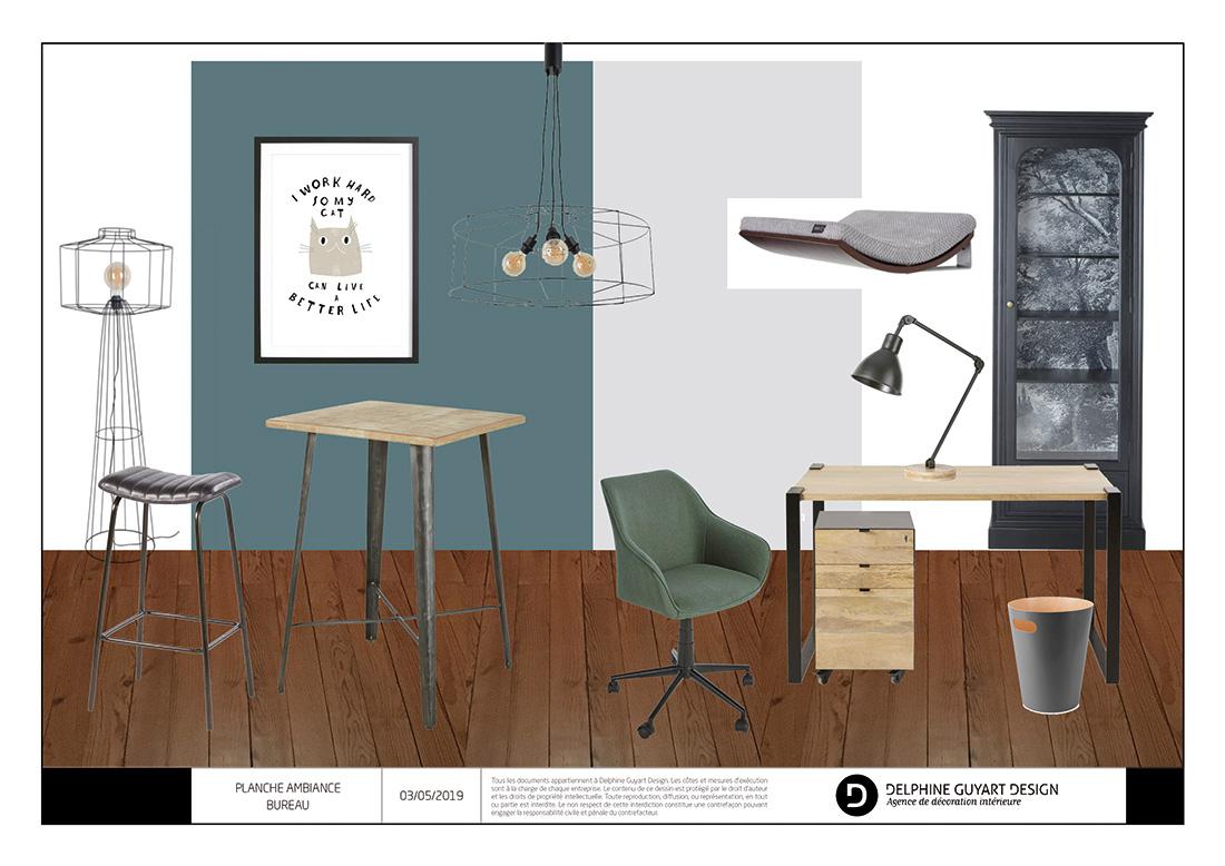 book-déco-maison-ambiance-bureau-©-delphineguyartdesign