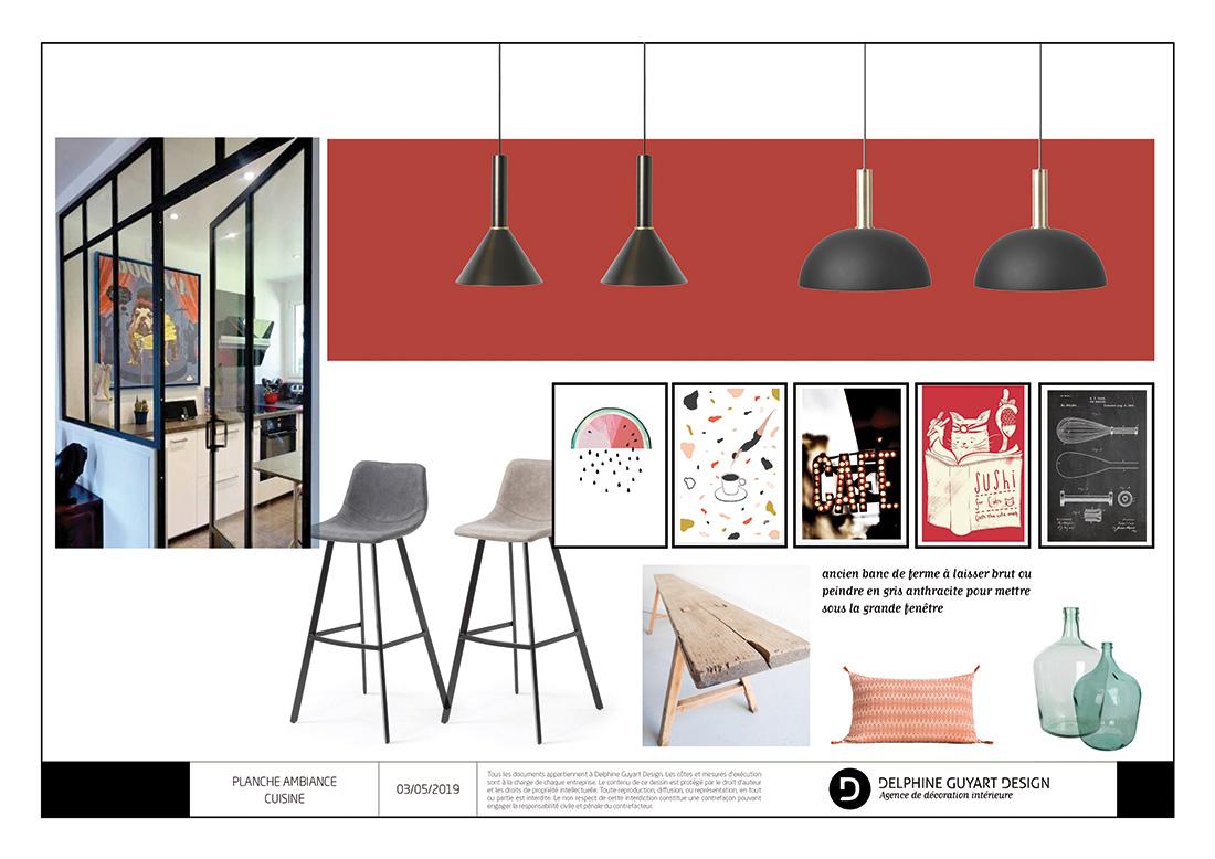 book-déco-maison-ambiance-cuisine-©-delphineguyartdesign