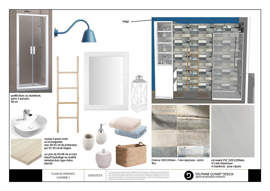 book-déco-maison-ambiance–salle-d'eau-chambre-mer-©-delphineguyartdesign