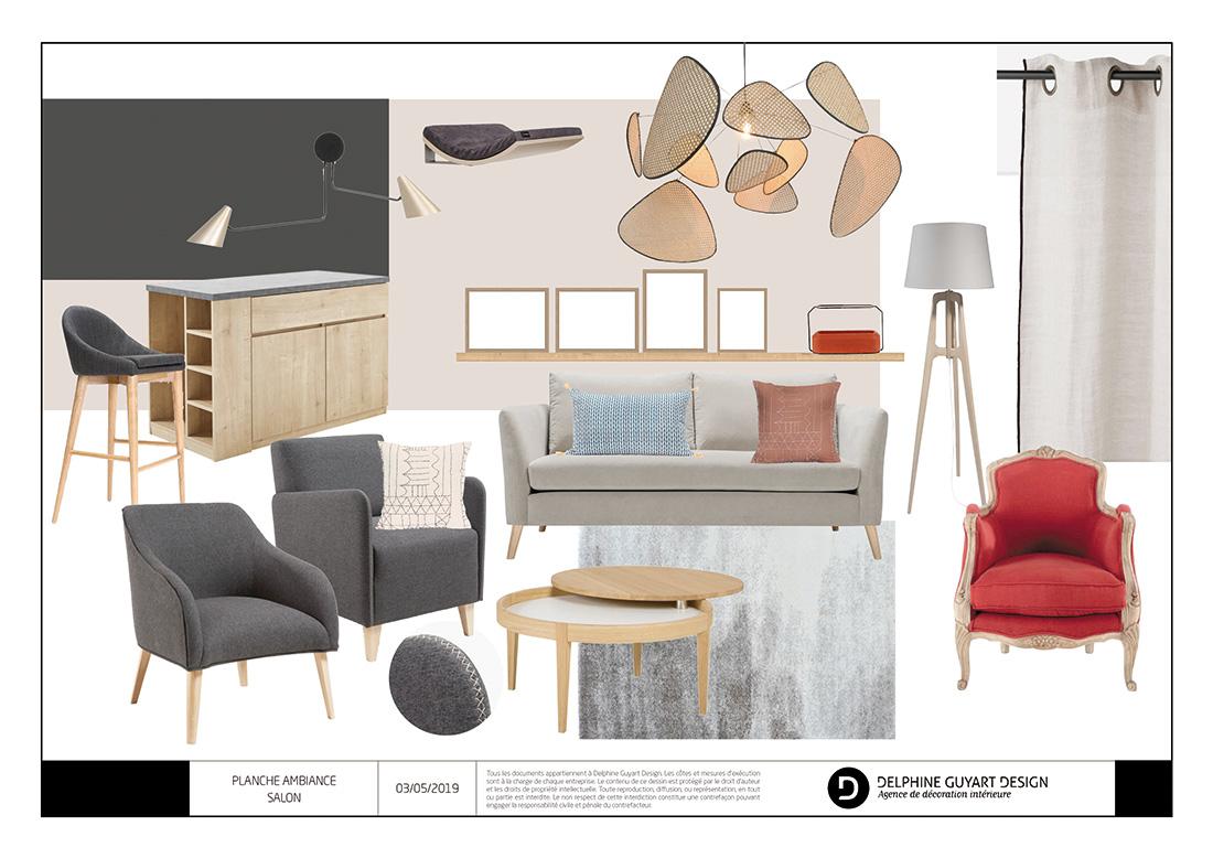 book-déco-maison-ambiance-salons©-delphineguyartdesign