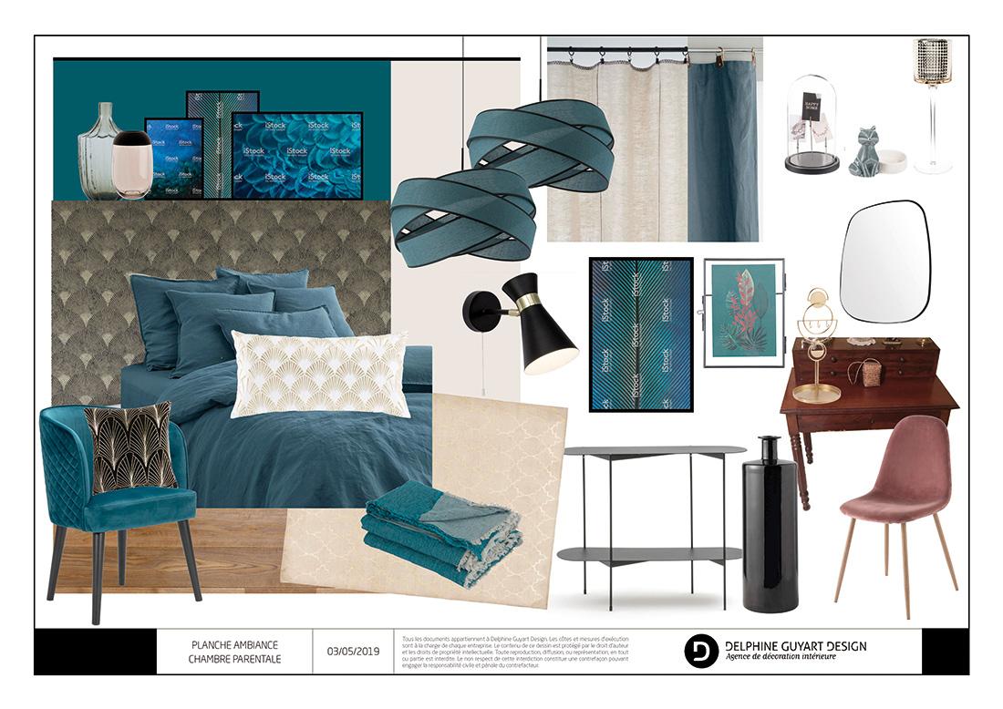 book-déco-maison-ambiance-suite-parentale©-delphineguyartdesign