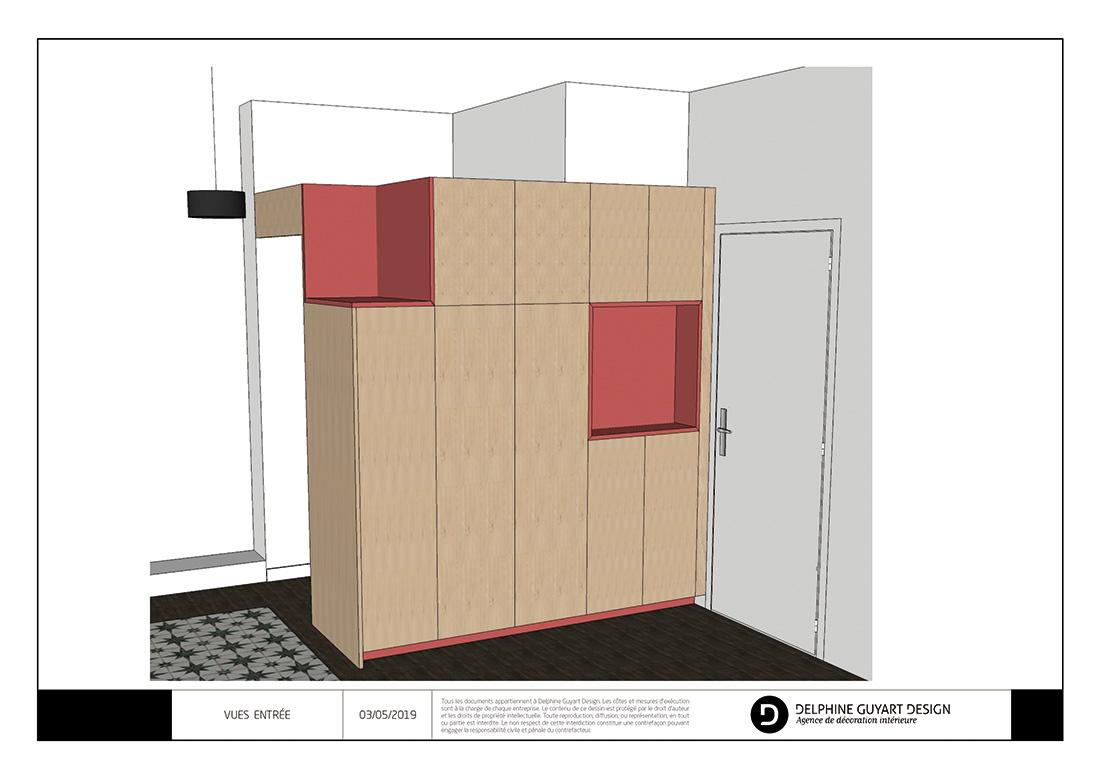 book-déco-maison-meuble-sur-mesure-entrée©-delphineguyartdesign
