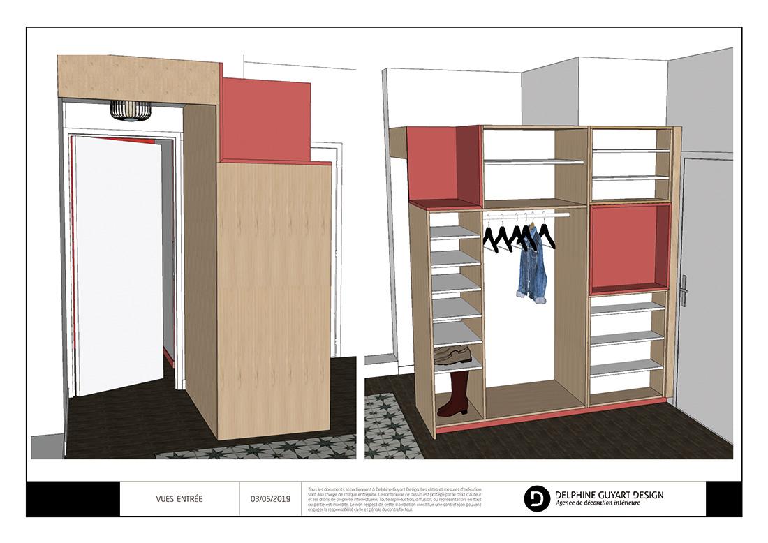 book-déco-maison-meuble-sur-mesure-placards-entrée©-delphineguyartdesign