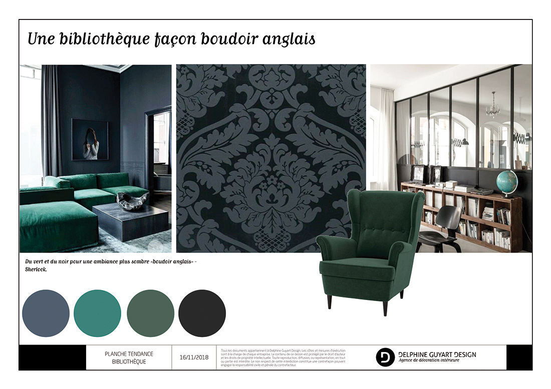 book-déco-maison-tendance-boudoirs©-delphineguyartdesign
