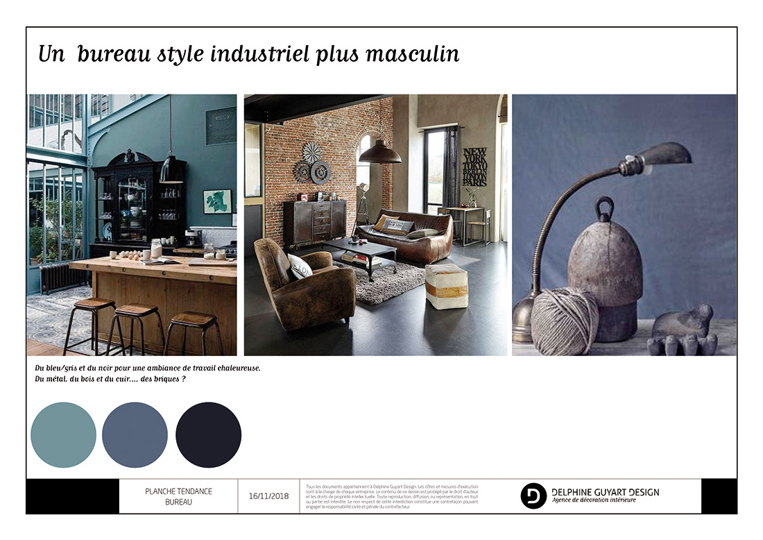 book-déco-maison-tendance-bureau-©-delphineguyartdesign