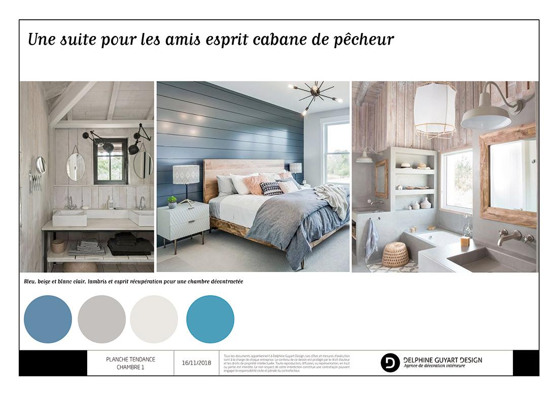 book-déco-maison-tendance-chambre-mer-©-delphineguyartdesign