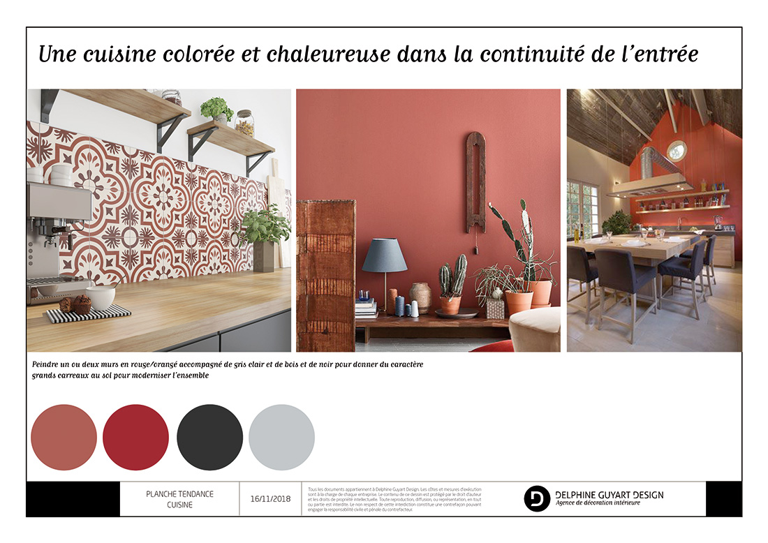 book-déco-maison-tendance-cuisine-©-delphineguyartdesign