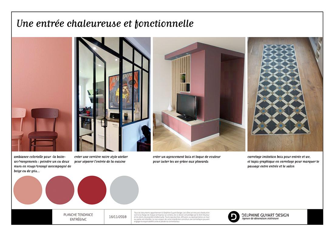 book-déco-maison-tendance-entrée©-delphineguyartdesign