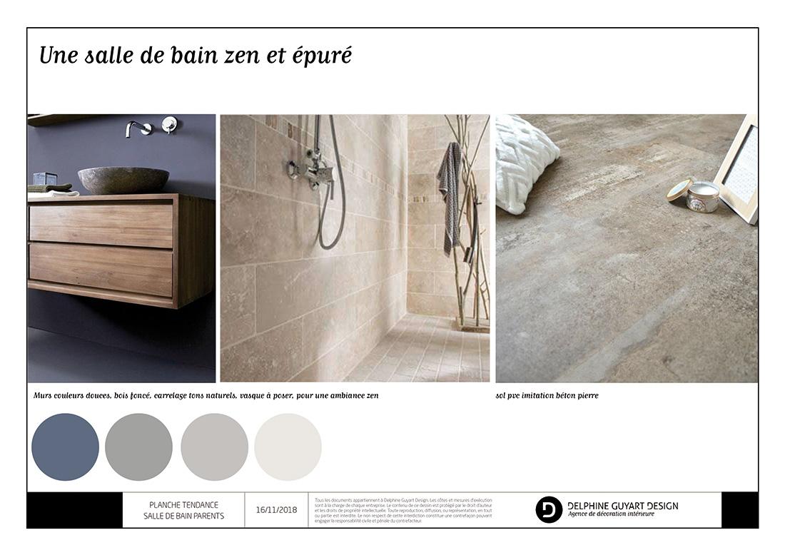 book-déco-maison-tendance-salle-d'eau-parentale©-delphineguyartdesign