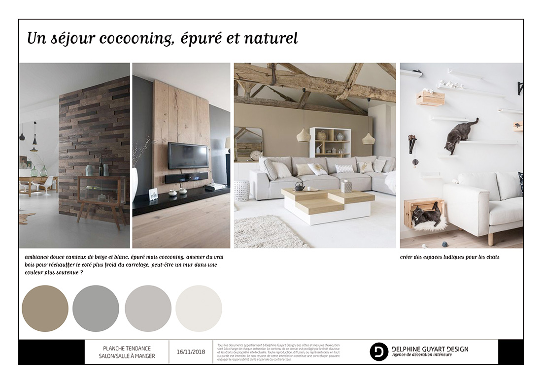 book-déco-maison-tendance-salons©-delphineguyartdesign