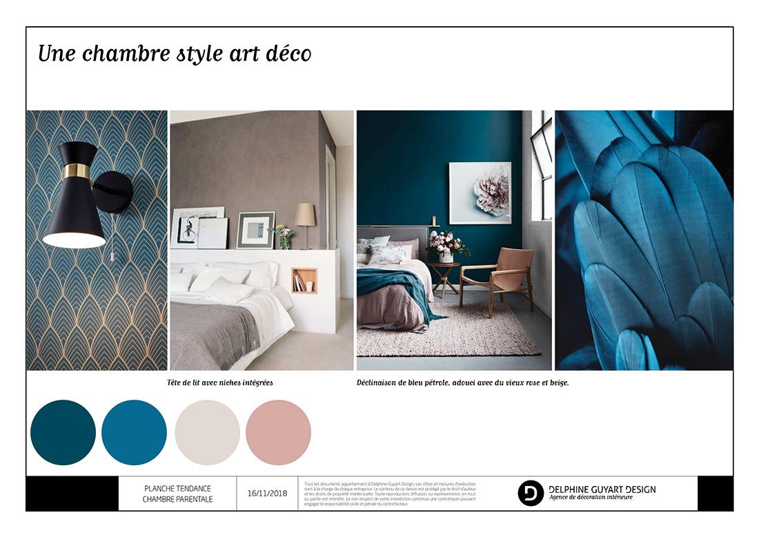 book-déco-maison-tendance-suite-parentale©-delphineguyartdesign