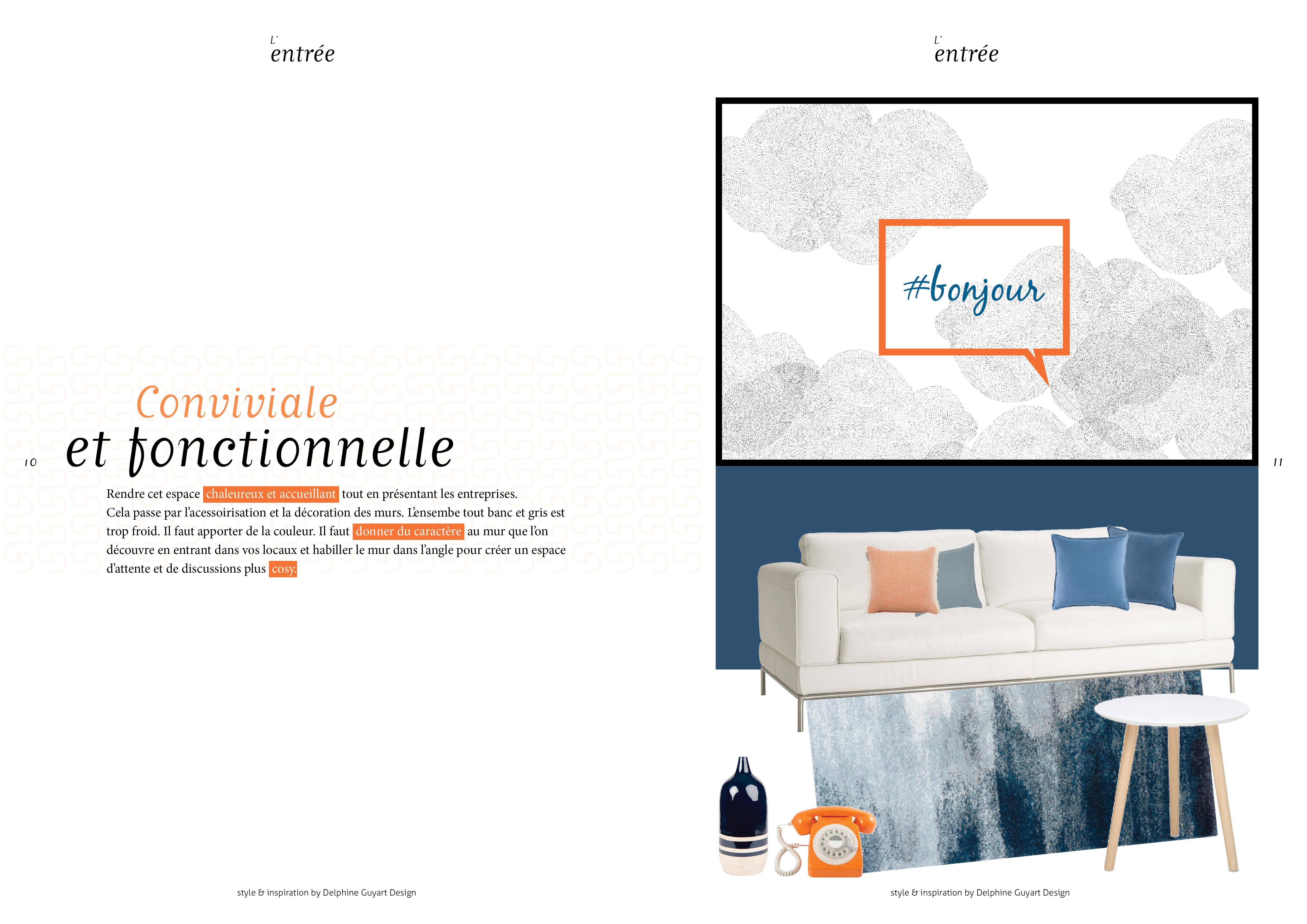 le-book-FACELIFT-entrée-2