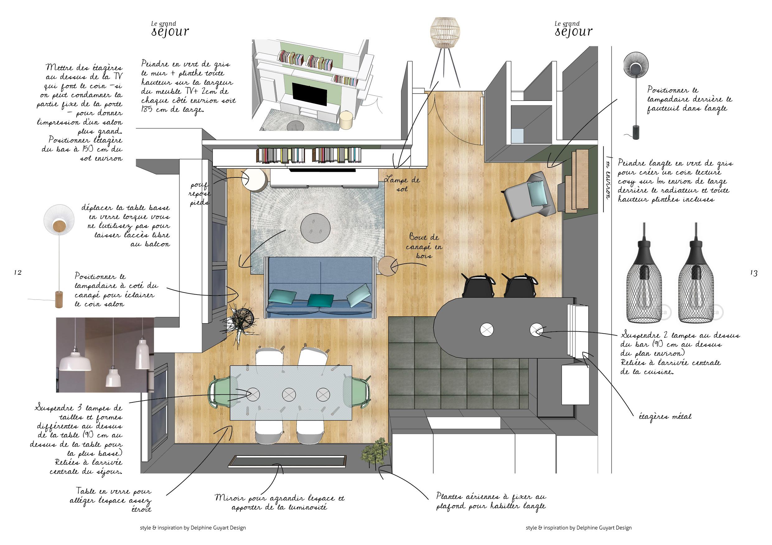 plan-3D-amenagement-sejour-©-delphineguyartdesign