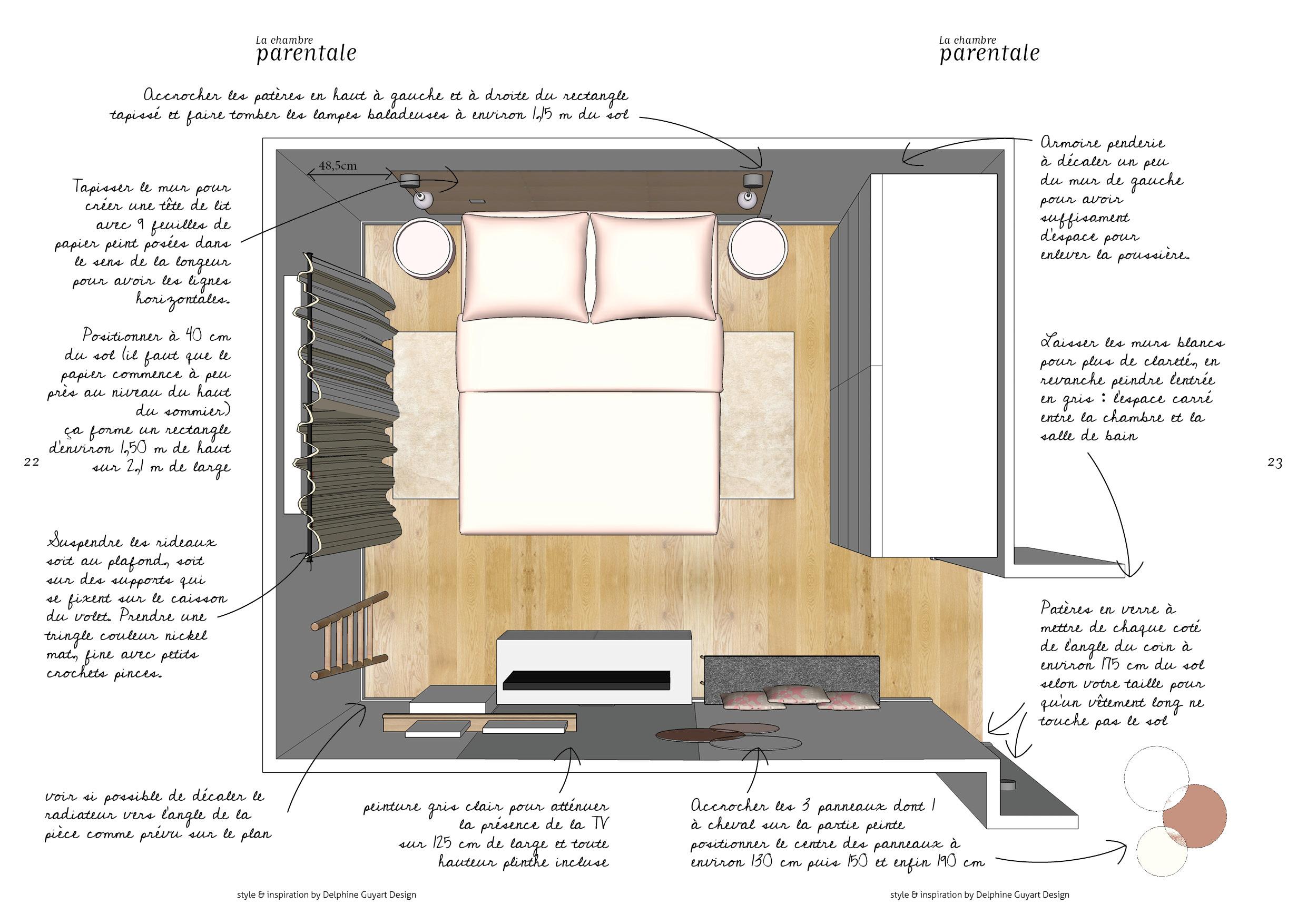 plan-3D-chambre-©-delphineguyartdesign