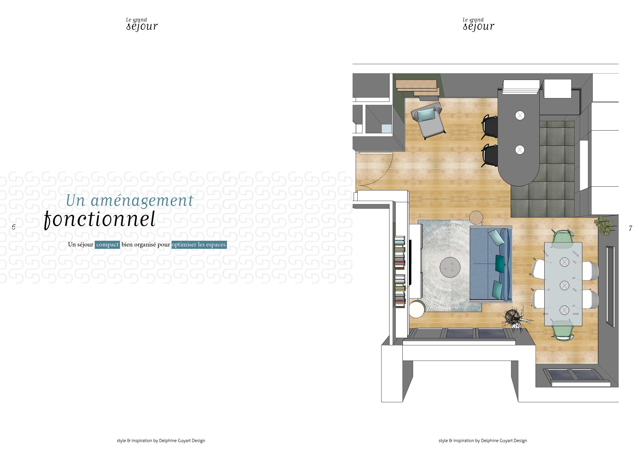plan-3D-sejour-©-delphineguyartdesign
