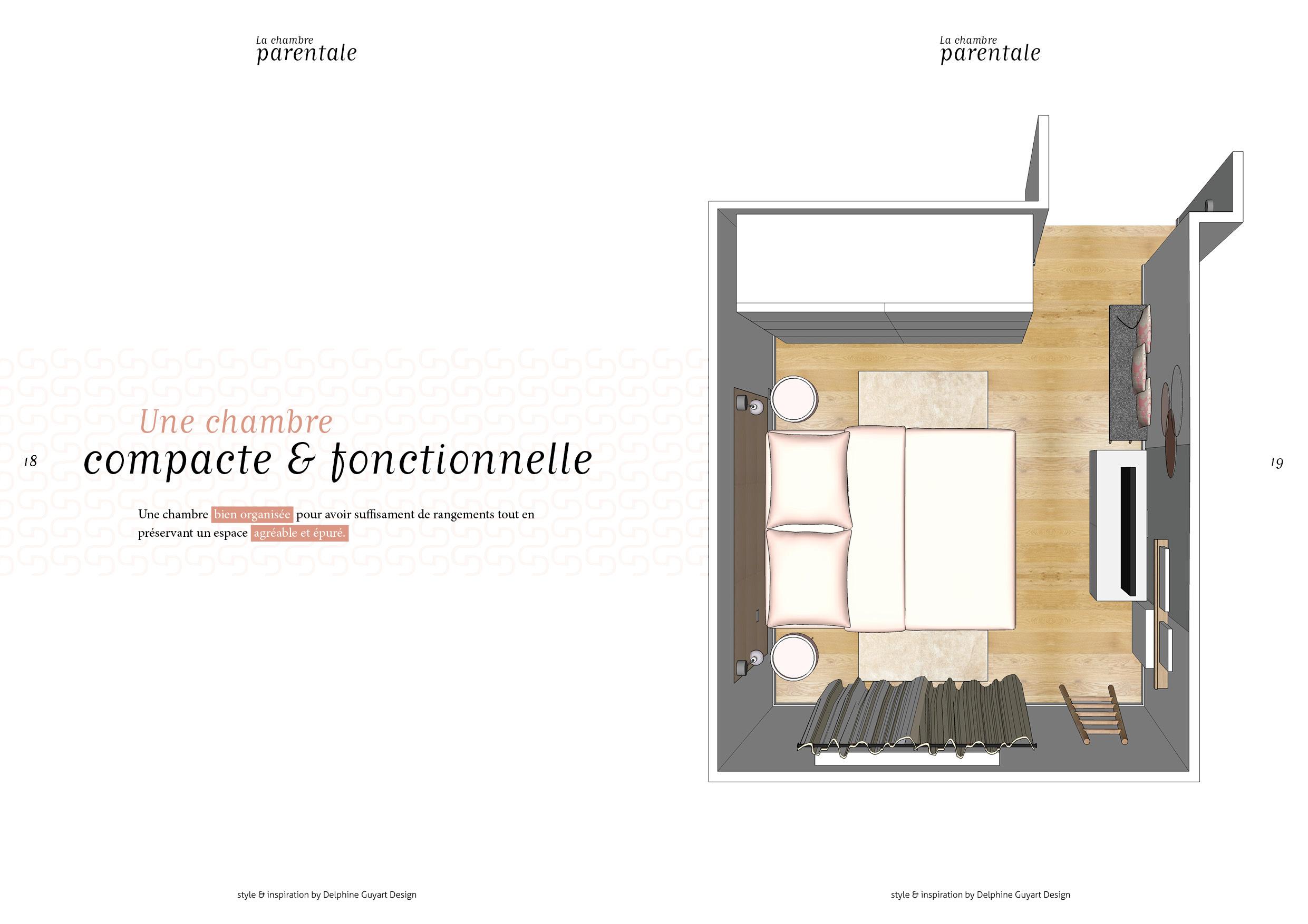 plan3D-chambre-©-delphineguyartdesign