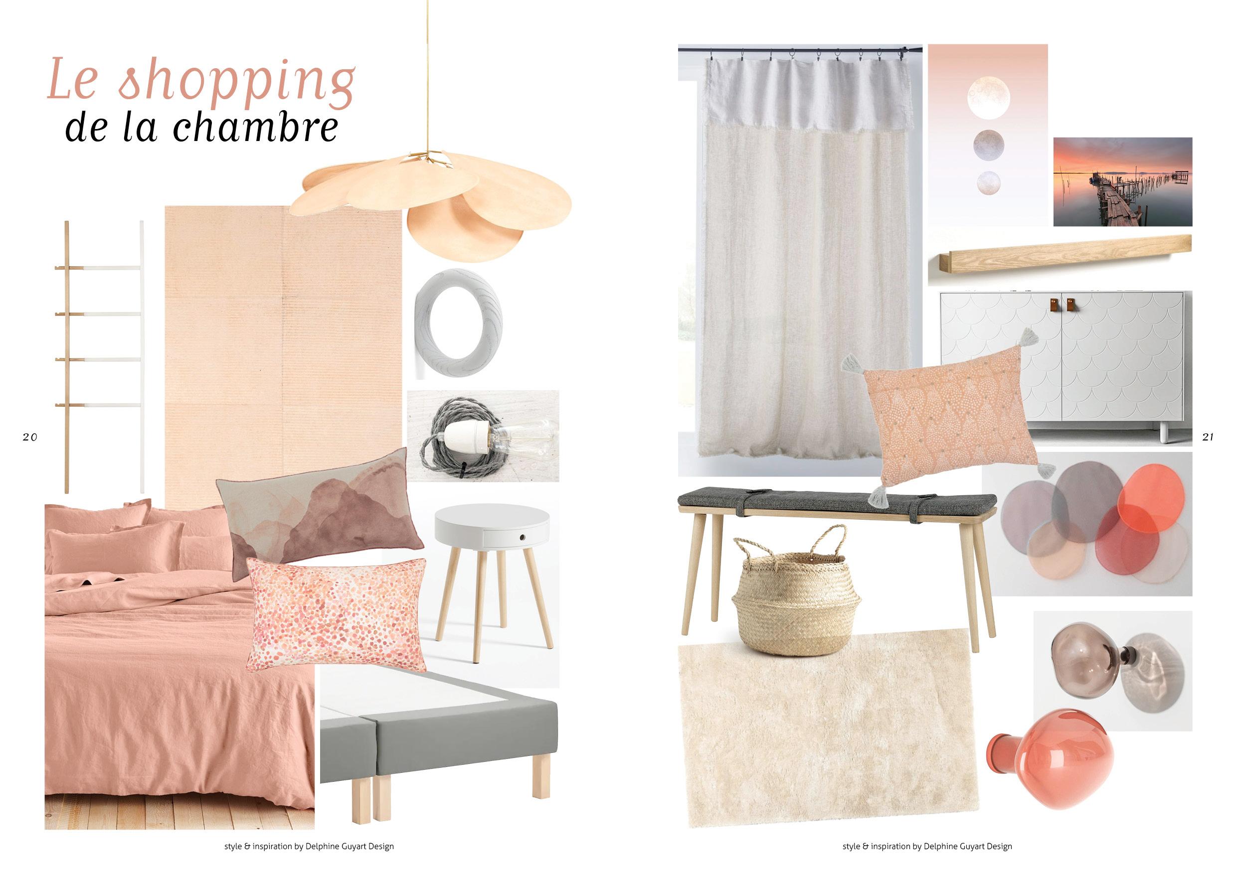 planche-shopping-chambre-©-delphineguyartdesign