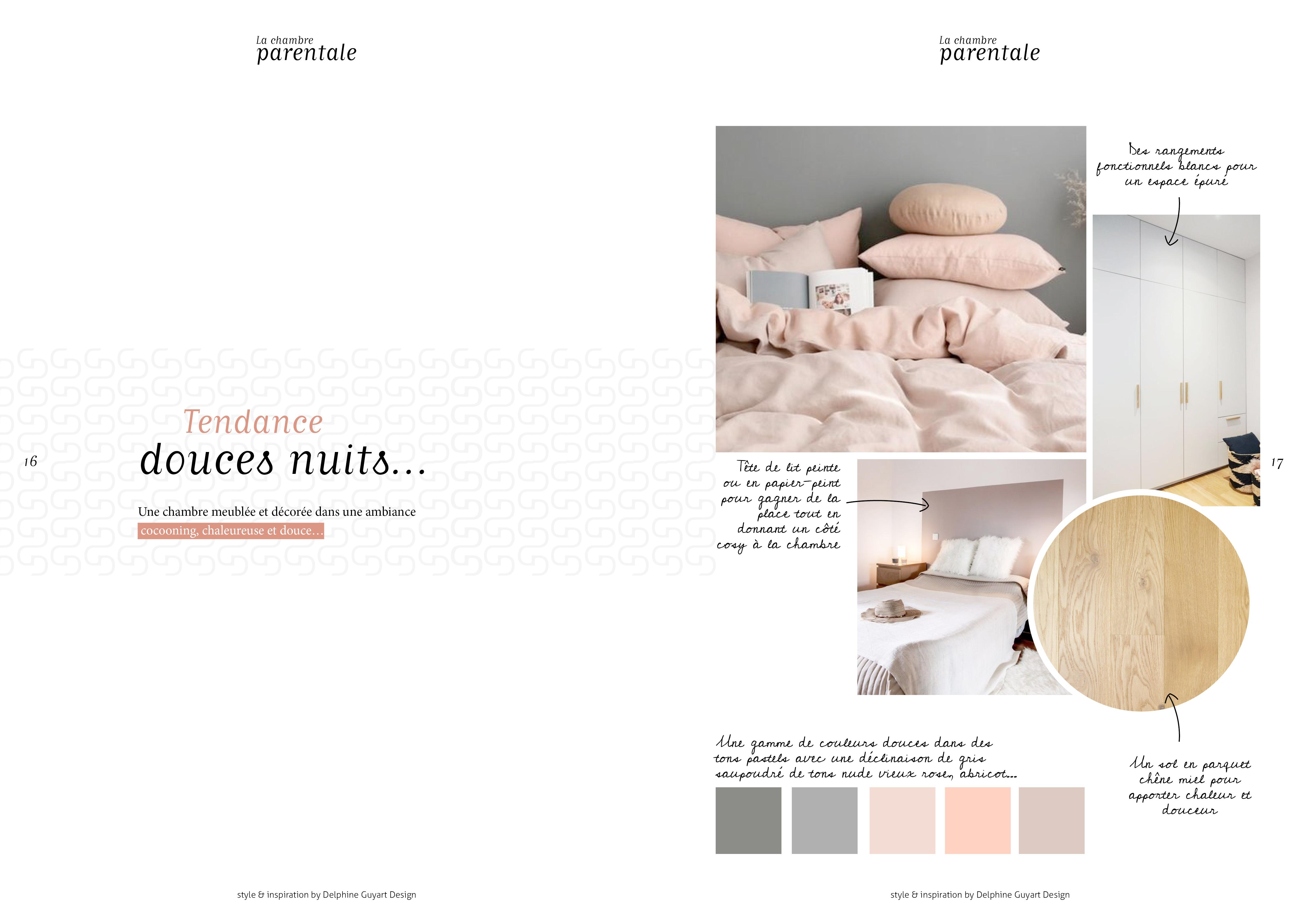 planche-tendance-chambre-©-delphineguyartdesign